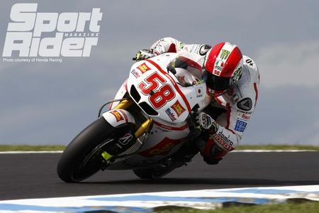 motogp-sepang-race-report-marco-simoncelli-rip - motorcyle, sepang, inccident, rip, malaysia, honda, gp, sport, race, simon, action
