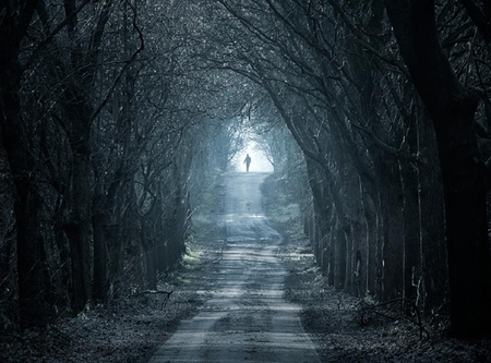 Mystery Wallpapers - Wallpaper Cave |Mystery Man Wallpaper