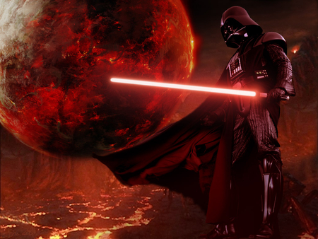 Revenge Of The Sith Movies Entertainment Background Wallpapers On Desktop Nexus Image 848242
