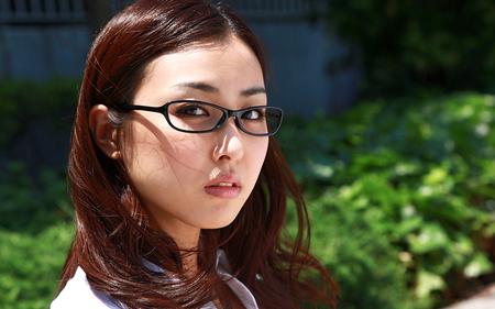 Minase Yashiro 2009