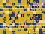 Chelsea FC All-Stars