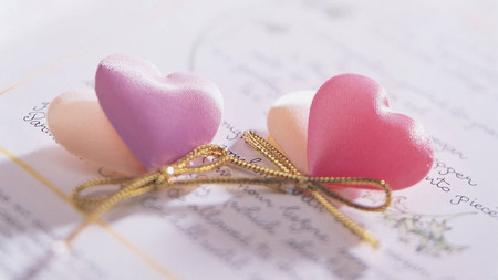 ♥Hearts♥ - hearts, friendship, photography, friend, pink, heart, valentine, purple, love