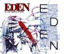 Eden, Its An Endless World