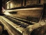 Forgotten Tunes