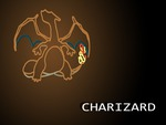 Charizard the Flame Pokemon