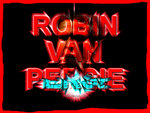 Robin.van.Persie