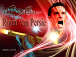 Arsenal_persie