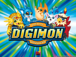 digimon-monsters