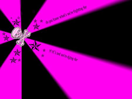 Skull Wallpaper Other Anime Background Wallpapers On Desktop