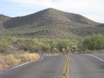 Arizona-Desert_Road