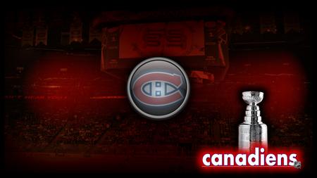 Canadiens De Montreal Habs Hockey Sports Background Wallpapers On Desktop Nexus Image 860215