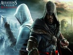 Assassin s Creed Revelations