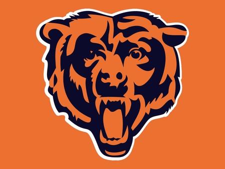 Image Result For Fresh Chicago Bears Logo Wallpaper