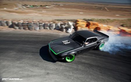Cool drift - Other & Cars Background Wallpapers on Desktop Nexus ...