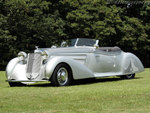 '39 Horch 853a