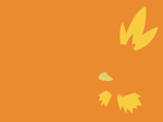 Torchic the Chick Pokemon