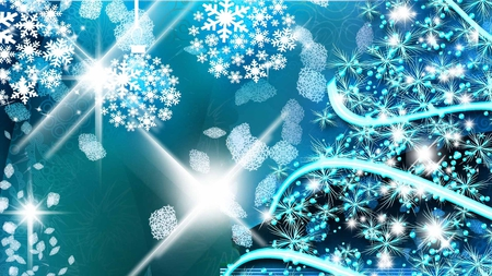 blue blue christmas other abstract background wallpapers on desktop nexus image 866017 blue blue christmas other abstract
