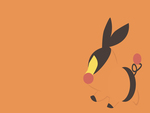 Tepig the Fire Pig Pokemon