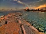 Lovely Jamaica
