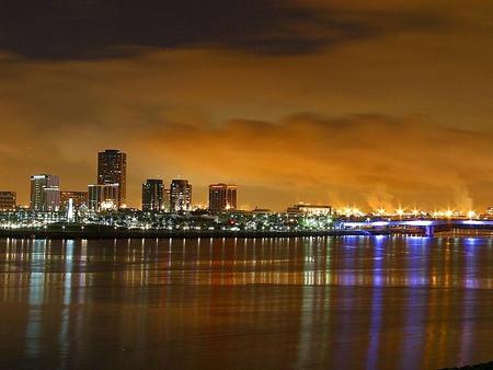 Long-Beach-Skyline