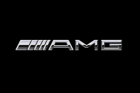 Mercedes Amg Logo Mercedes Cars Background Wallpapers On Desktop
