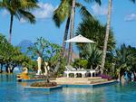 La Pirogue Resort, Mauritius
