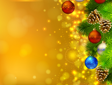 merry christmas - Merry Christmas Background