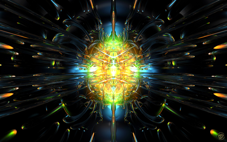 Cool 3d 3d And Cg Abstract Background Wallpapers On