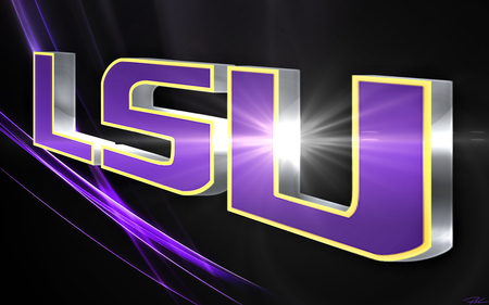 Lsu Tigers Football Sports Background Wallpapers On Desktop
