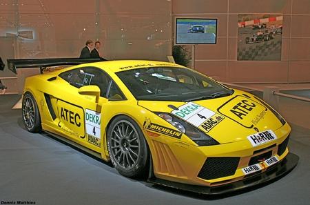 Lamborghini Race Car Lamborghini Cars Background Wallpapers On
