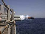Mark 50 torpedo