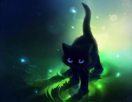 Avatar Midnight_Moon