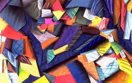 Abstract Art Iii F1 Textures Abstract Background Wallpapers On Desktop Nexus Image 876515