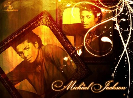 Michael - michael jackson, amazing, the best, music, angel, king of pop, singer, i love you, dancer, love, star