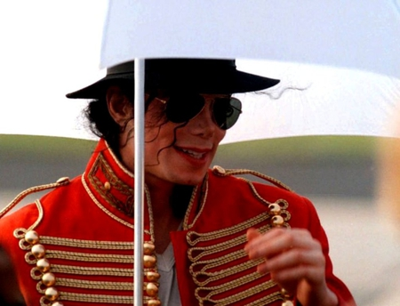 Sweet Michael - michael jackson, the best, music, angel, king of pop, adorable, singer, dancer, sweet smile, love, legend