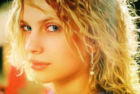 green eyes other amp people background wallpapers on