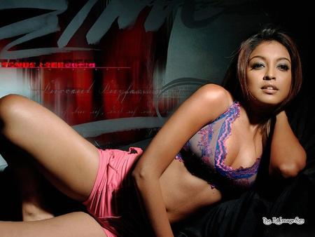Tanushree Dutta Bollywood Entertainment Background Wallpapers On