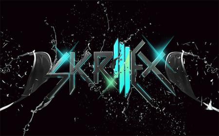 Skrillex Music Entertainment Background Wallpapers On Desktop
