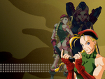 cammy wallpaper 2