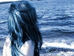 Viata mea e Albastra