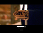 Wanted: Goodbye