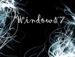 windows 7 graffiti