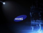 samsung under spot wallpaper kerem kupeli