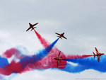redarrows