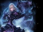 Magic of Ice Princess