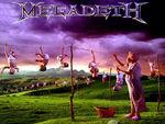 Megadeth (Youthanasia)