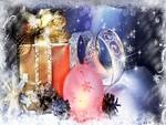 Christmas Shines