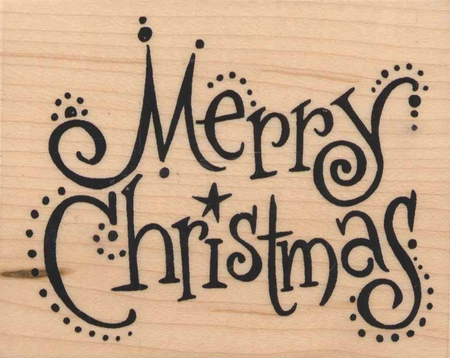 merry christmas to my DN friends