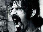 Frank Zappa 4