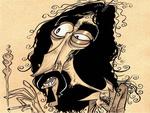 Frank Zappa 5